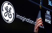 General Electric to submit bid for Arevas Adwen on Aug. 24 - media