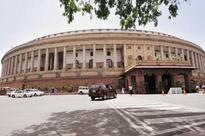 Parliament's productivity in the winter session