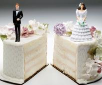 The cruelly imaginative ways of couples going through divorce