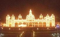 Safe, secure Dasara tops priority of new DC Randeep