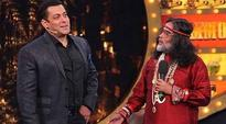 Bigg Boss 10: Case filed against Swami Om, Salman Khan, Colors CEO for obscenity