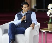 Nirav Tolia: Nextdoor has a responsibility to stop profiling