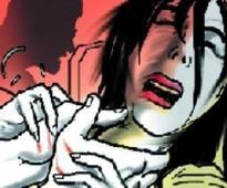 Indian jailed for molesting British woman in Dubai