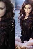 Sana Khan Big Boss fame sizzles as Silk Smitha in  Nadigayin Diary