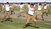 From shorts to trousers: RSS' fresh plan to woo youths?