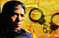 Soni Sori attack: How will the police arrest its own men?