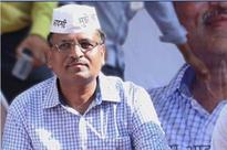 Delhi govt mulling revoking licences of BSES discoms