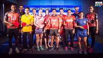 Will Ultimate Table Tennis be as big Pro Kabaddi League