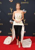 Sofia Vergara, Priyanka Chopra, Padma Lakshmi: Here's what the stars wore on Emmy 2016 red carpet