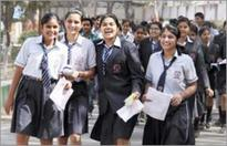 CBSE class X board exams likely to be reintroduced