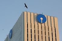 SBI to soon send detailed merger plan for government nod