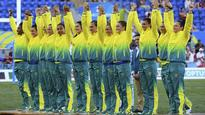 Commonwealth Games restored Australia's reputation after ball-tampering low: CWG Organising Committee