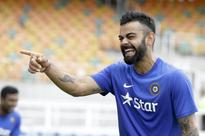 Ultra-talented Virat has the attitude to be the best: Ponting