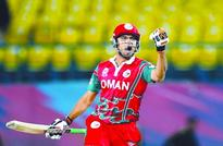 Cricket: Excited to lead Oman in WCL Division 5, says Ajay Lalcheta