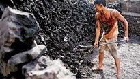 Coal India's 66 coal mine projects facing delays