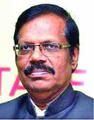 Madras Bar seeks elevation of J&K CJ as SC Judge