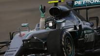 Hakkinen: Nico Rosberg finally ready to be F1 champion