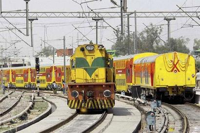 Railways goes corporate, will scrap Rs 30,000 cr social subsidy
