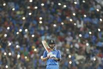 Cricket: 'India can win from any situation'