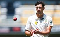 Mitchell Starc needs to be managed well on return, says Justin Langer