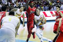 Lee's comeback perfectly timed, says coach Guiao