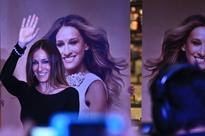 Sarah Jessica Parker on Carrie, fashion and Pinoys