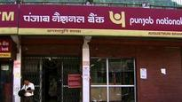 PNB shares tank over 7%; mcap drops Rs 10,781 cr in 4 days