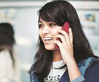ITR cut: Telcos face Rs 20-bn loss but Trai says move to kill grey market