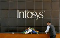 Infosys to focus on skill training, digital technology in 2016-17 fiscal