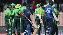 Pakistan v/s Sri Lanka, 4th ODI: World No.1 bowler Hasan Ali takes Pak one step closer to whitewash