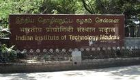 Good Samaritans who offered to help a poor village boy pay admission fees to IIT Madras prove humanity still exists in this world