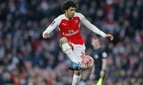 Preview: Arsenal's Elneny clashes with Hull City's Elmohamady in FA Cup
