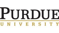 Purdue senior-design students to display 49 inventions