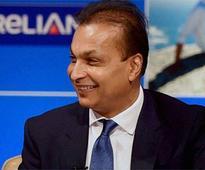 Anil Ambani inducted on Atlantic Council advisory board