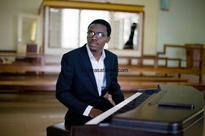 Musician Patience Namadingo sues Malawi Voice over character assassination