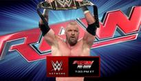 WWE News: Monday Night Raw Preview — Royal Rumble Fall-Out