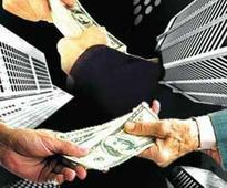 FDI proposals totalling Rs 6,500 crore gets cleared by FIPB