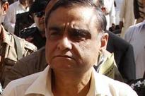 Details of my property be sought from NAB, Dr Asim tells court