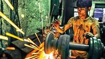 At 129%, Maha sees biggest spike in MSME registrations