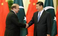 Pakistan in talks with China over NSG entry after India's failed bid