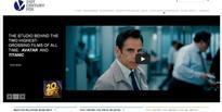 21st Century Fox Reports Fall in Revenue