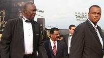 Garner questions proposed dissolution of WICB