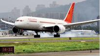 Air India flight to US lands in Iceland due to medical emergency