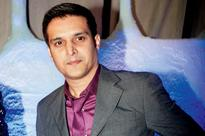 Jimmy Shergill: It was conscious decision to not stick to any image