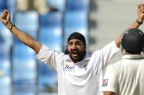 India vs Australia Test series: Can Monty Panesar be Australia's trump card against Virat Kohli's team?