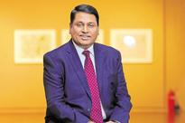 Intellectual property key to future-proof business: HCL Tech CEO