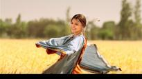 Here's how Anushka Sharma's 'Phillauri' is dominating conversations among movie goers