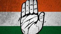 Madhya Pradesh assembly: Congress stages walkout over alleged land scam