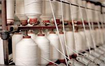 Mills need to think beyond cotton: Premal Udani