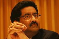 Fully tuned into PM Modi's Make in India concept: Kumar Mangalam Birla